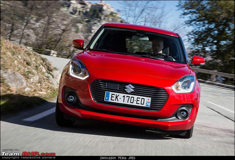 The 2018 next-gen Maruti Swift - Now unveiled!-swift_frontdynamicstrongcolourminorhistoric.jpg