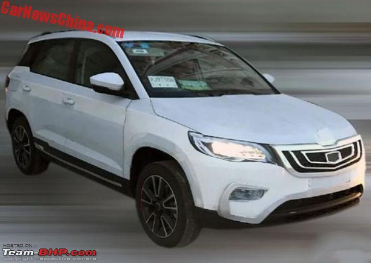 Name:  skodachina3.jpg