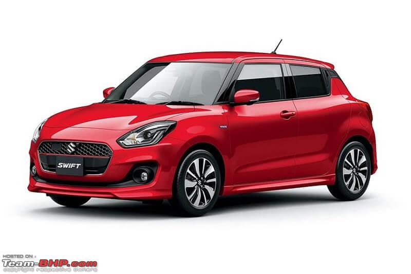 Name:  NewMarutiSwift20178.jpg