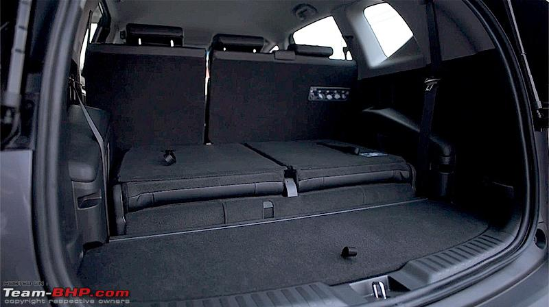 Name:  crv_interior_014.jpg