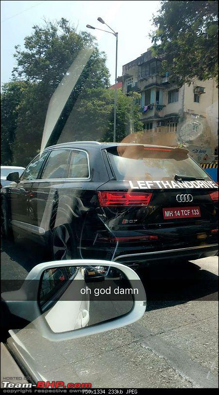 Audi SQ7 imported for homologation-img_6549.jpg