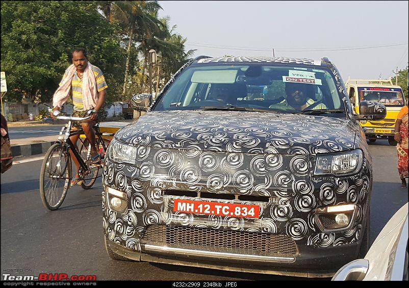 Scoop! 2017 Jeep Compass spotted in India-20170324_164848.jpg