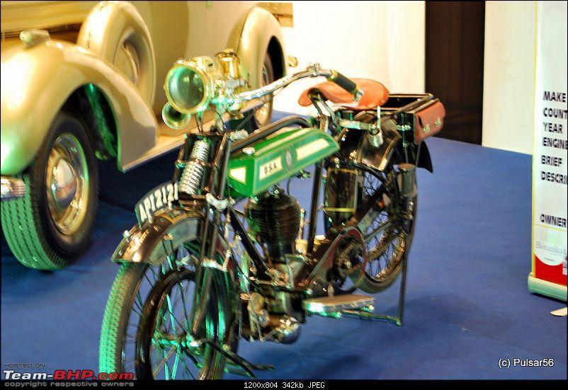 Hyderabad International Auto Show 2009-dsc_0152.jpg