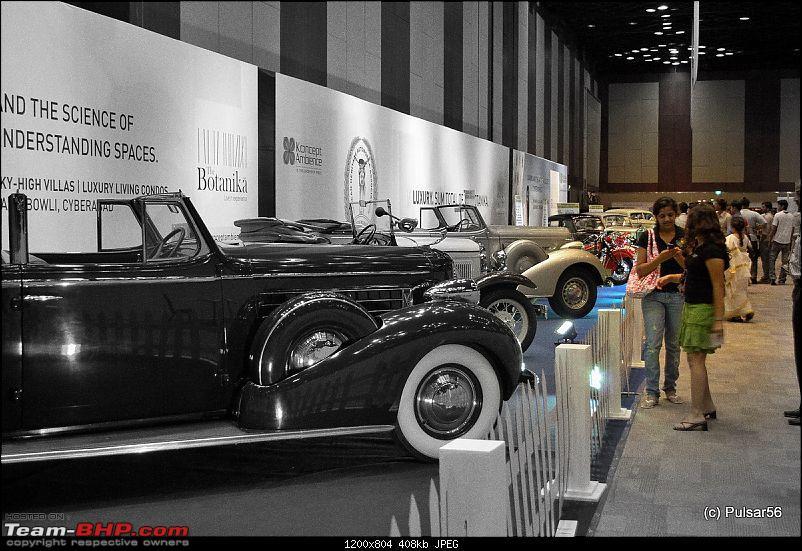 Hyderabad International Auto Show 2009-dsc_0161.jpg