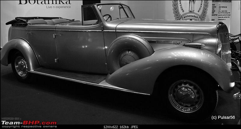 Hyderabad International Auto Show 2009-dsc_0163.jpg