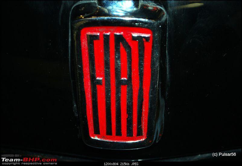 Hyderabad International Auto Show 2009-dsc_0268.jpg
