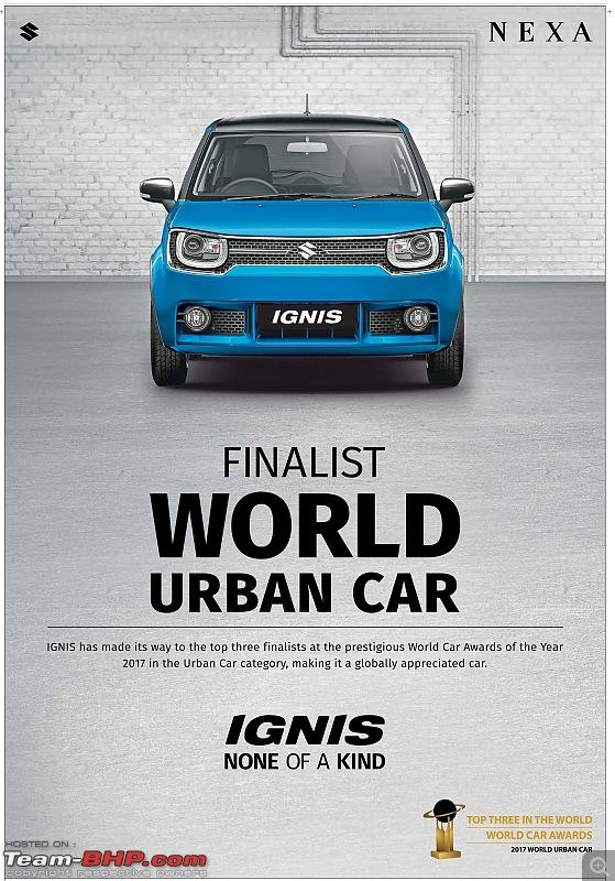 The Maruti-Suzuki Ignis-2.jpg