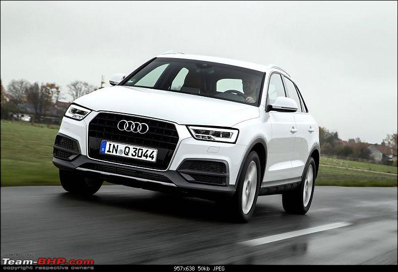 Audi Q3 gets 1.4L petrol engine, priced at Rs. 32.20 lakh-unnamed.jpg