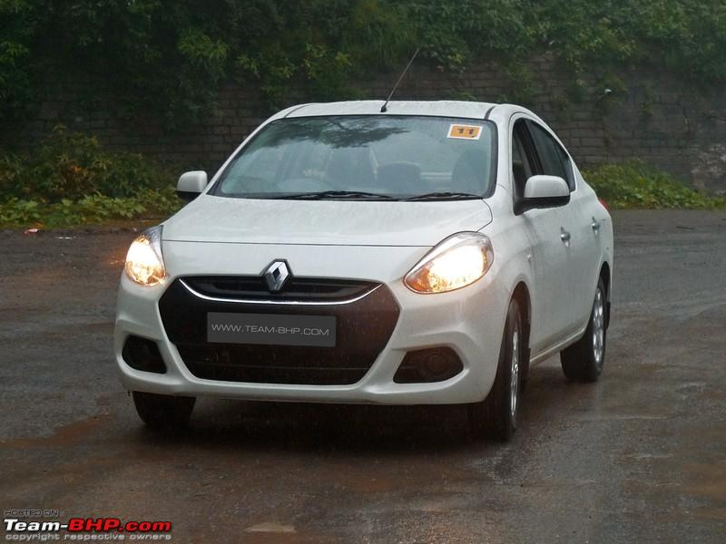 Name:  renaultscala10.jpg