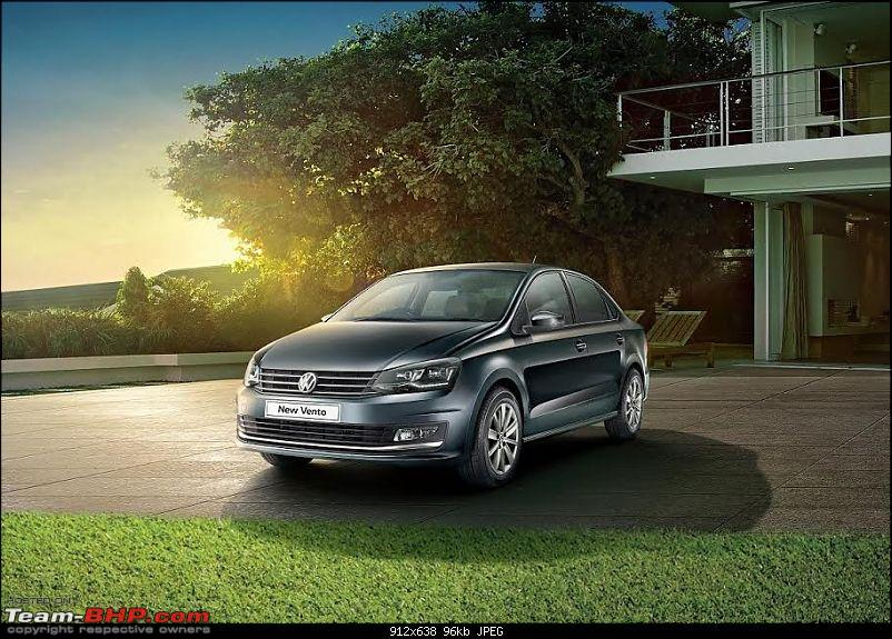 Volkswagen Vento Highline Plus launched - LED headlamps, LED DRLs and reversing camera-unnamed.jpg