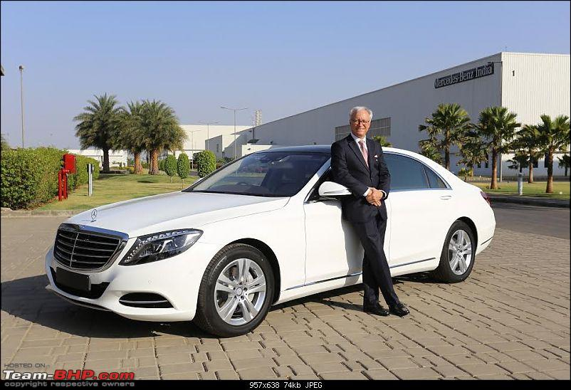 Mercedes-Benz S-Class Connoisseur's Edition launched at Rs. 1.21 crore-unnamed.jpg