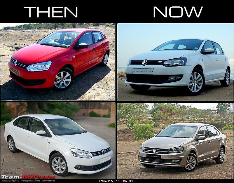 How some car manufacturers have evolved in just 5 - 10 years...and some haven't-vw_edited1.jpg