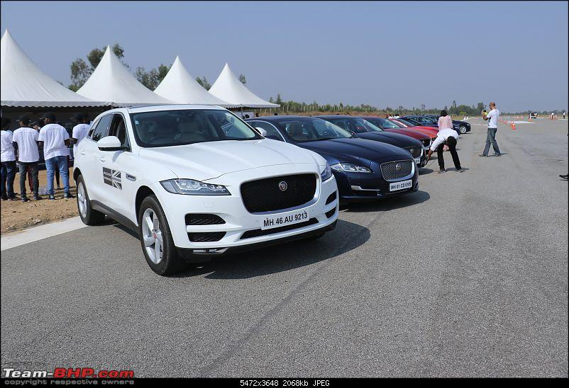 Brief Report : Jaguar - The Art of Performance Tour-1.jpg