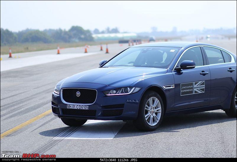 Brief Report : Jaguar - The Art of Performance Tour-3.jpg