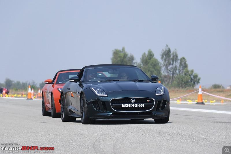 Brief Report : Jaguar - The Art of Performance Tour-7.jpg