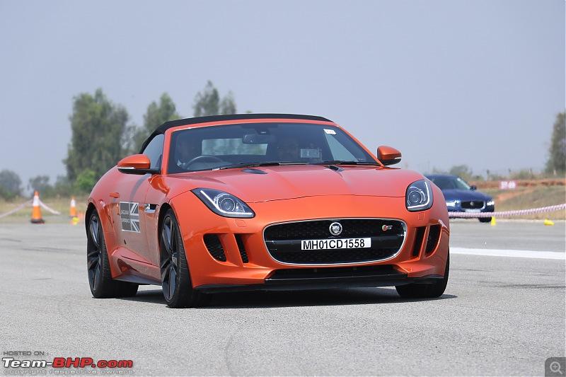 Brief Report : Jaguar - The Art of Performance Tour-8.jpg