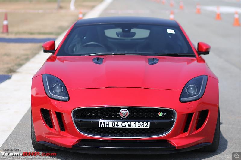 Brief Report : Jaguar - The Art of Performance Tour, Bangalore-17.jpg