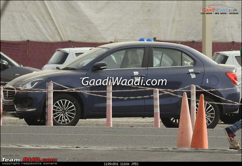 Caught testing! The 2017 Maruti Dzire-2017newswiftdzirecompactsedan5.jpg