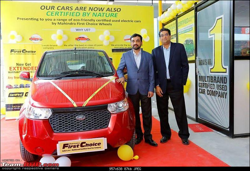 Mahindra opens dealership for pre-owned electric vehicles-unnamed.jpg