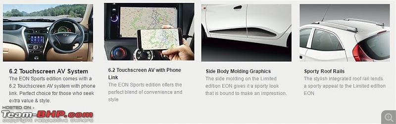 Hyundai introduces Eon Sports Edition, gets a touchscreen AVN-1.jpg