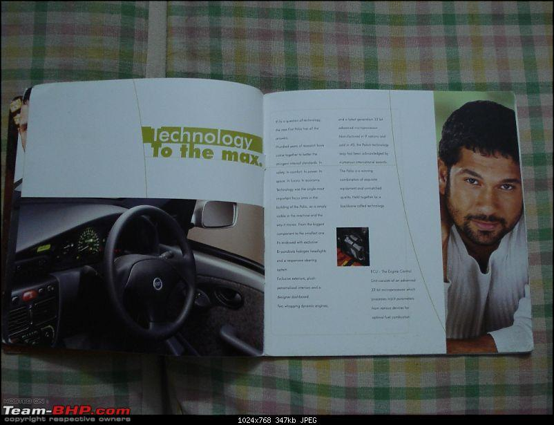 Ads from the '90s - The decade that changed the Indian automotive industry-dsc03236.jpg