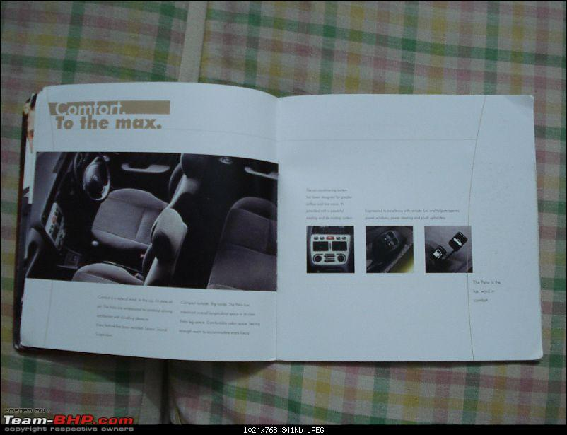 Ads from the '90s - The decade that changed the Indian automotive industry-dsc03237.jpg