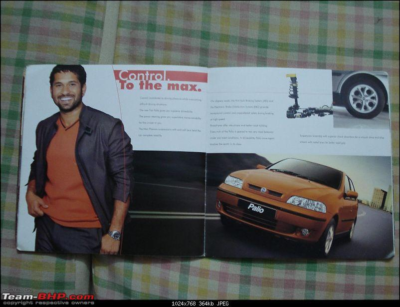 Ads from the '90s - The decade that changed the Indian automotive industry-dsc03240.jpg