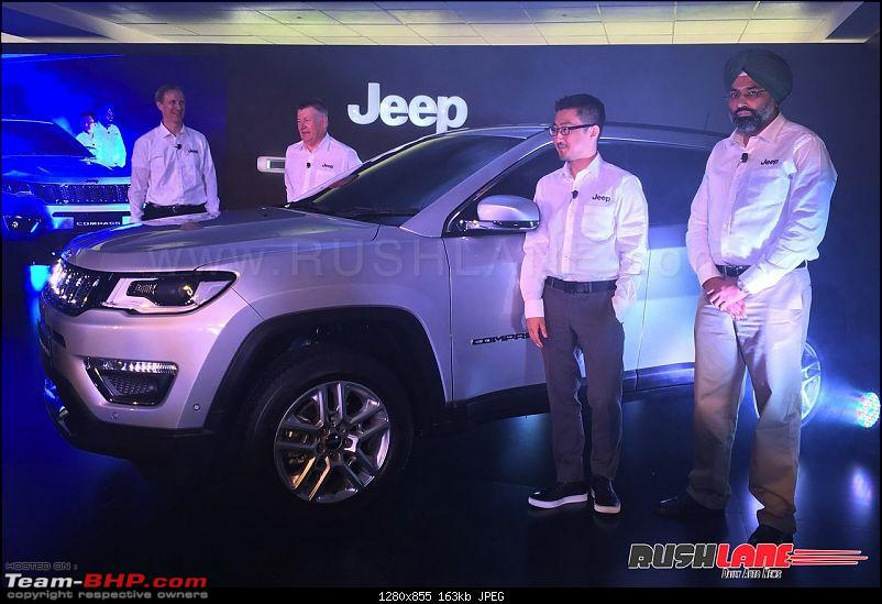 Scoop! 2017 Jeep Compass spotted in India-newjeepcompassindia2.jpg