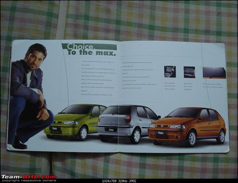 Ads from the '90s - The decade that changed the Indian automotive industry-dsc03241.jpg