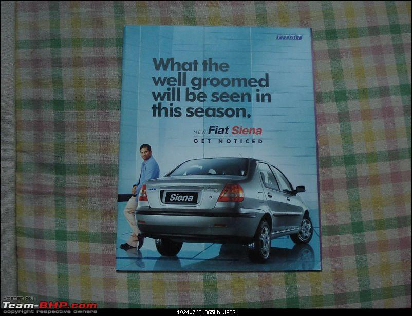 Ads from the '90s - The decade that changed the Indian automotive industry-dsc03245.jpg