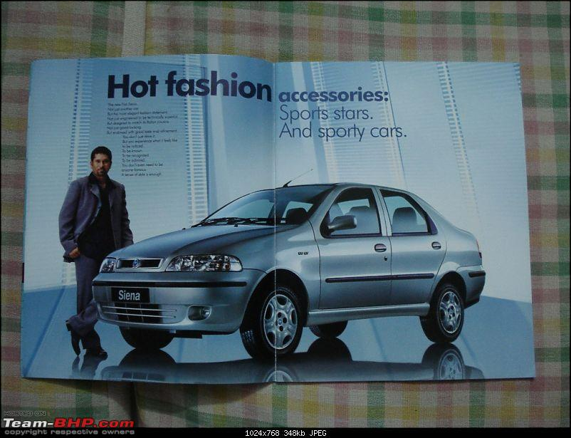 Ads from the '90s - The decade that changed the Indian automotive industry-dsc03248.jpg
