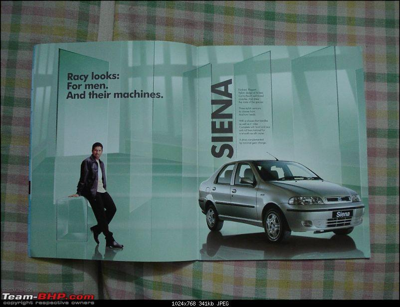Ads from '90s- The decade that changed Indian Automotive Industry-dsc03249.jpg