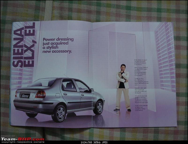 Ads from '90s- The decade that changed Indian Automotive Industry-dsc03251.jpg