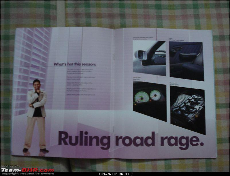 Ads from the '90s - The decade that changed the Indian automotive industry-dsc03252.jpg