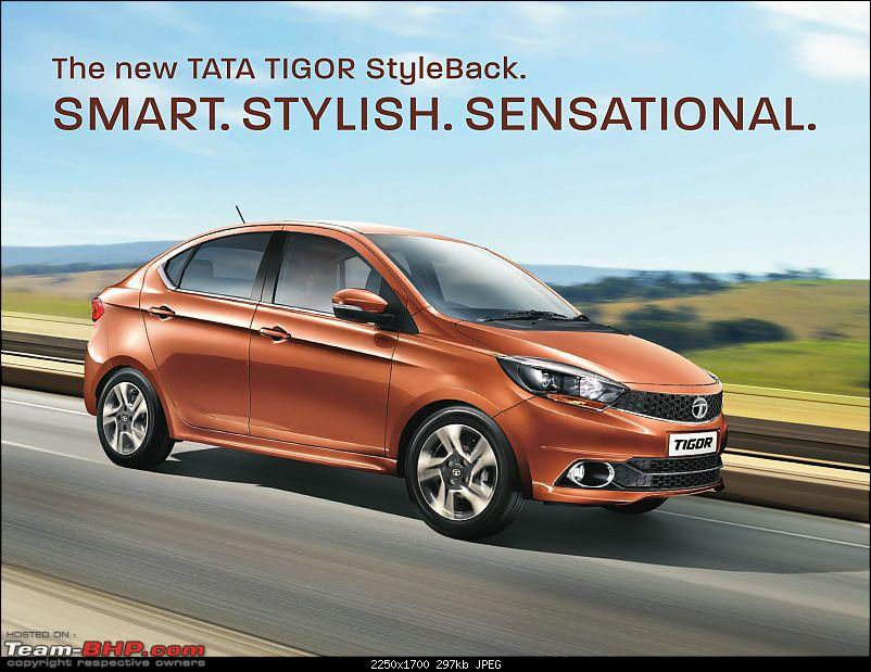 Tata Tiago-based compact sedan. EDIT: Tigor launched at Rs 4.7 lakhs-tata-tigor-brochure02.jpg
