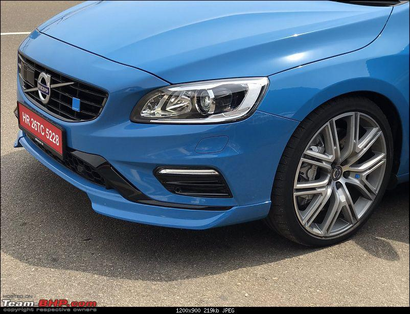 351 BHP Volvo S60 Polestar arrives in India. EDIT: Launched at 52.5 lakhs-c9wai2muqai1sot.jpg