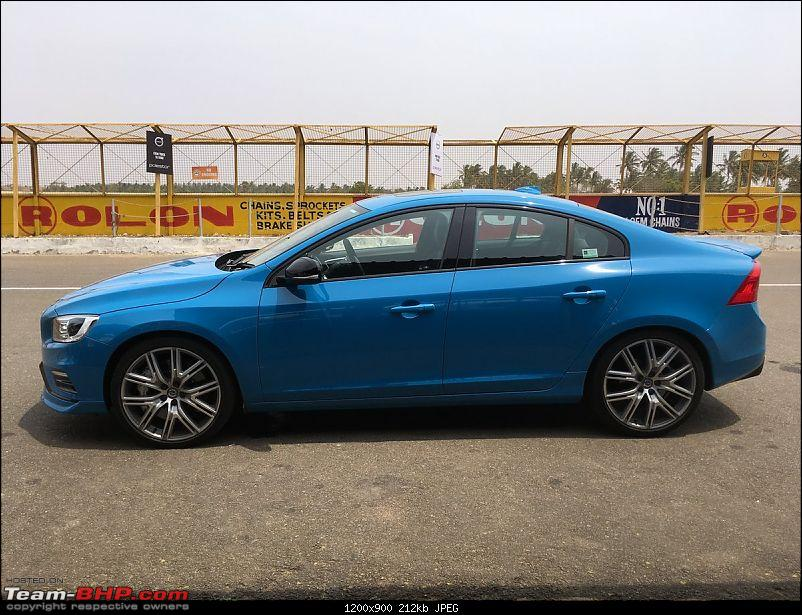 351 BHP Volvo S60 Polestar arrives in India. EDIT: Launched at 52.5 lakhs-c9weedouwaapguo.jpg