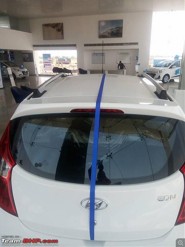 Hyundai introduces Eon Sports Edition, gets a touchscreen AVN-e5.jpg