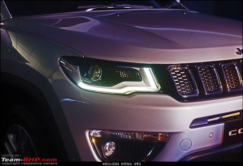 Meeting the Jeep Compass. EDIT: Priced between 14.95 to 20.65 lakhs-6.jpg