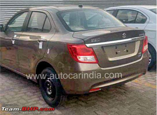 Name:  0_468_700_http___cdni_autocarindia_com_ExtraImages_20170407035056_Dzire.jpg
