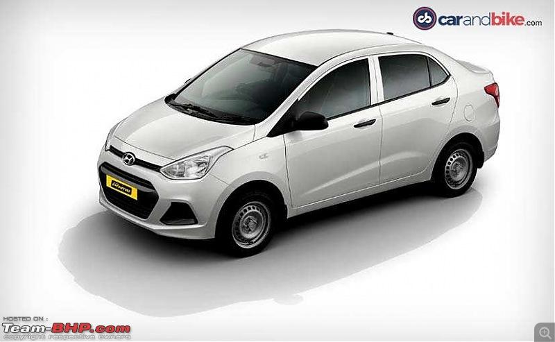 Hyundai to introduce Prime series for taxi segment-hyundaixcentprime.jpg