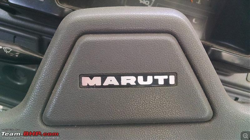 Maruti Suzuki SS80 DX-miss-.jpg