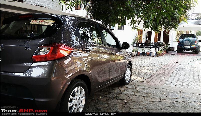 Tata Tiago AMT launched at Rs. 5.39 lakh-img_20170423_144019.jpg