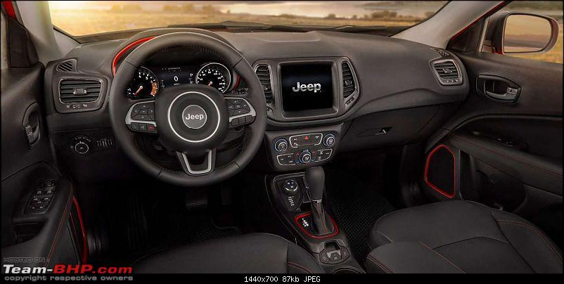 Meeting the Jeep Compass. EDIT: Priced between 14.95 to 20.65 lakhs-jeep-1.jpg
