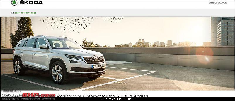 Skoda Kodiaq Preview. EDIT: Now spotted testing in India (page 6)-222.jpg