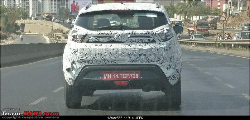 The Tata Nexon, now launched at Rs. 5.85 lakhs-czuyixu0ae7vrk.jpg