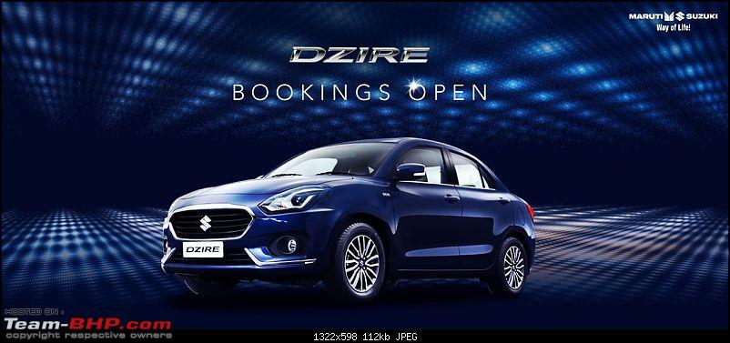 Meeting the 2017 Maruti Dzire-1.jpg