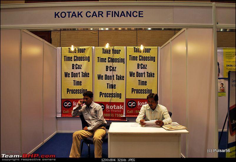 Hyderabad International Auto Show 2009-dsc_0087.jpg