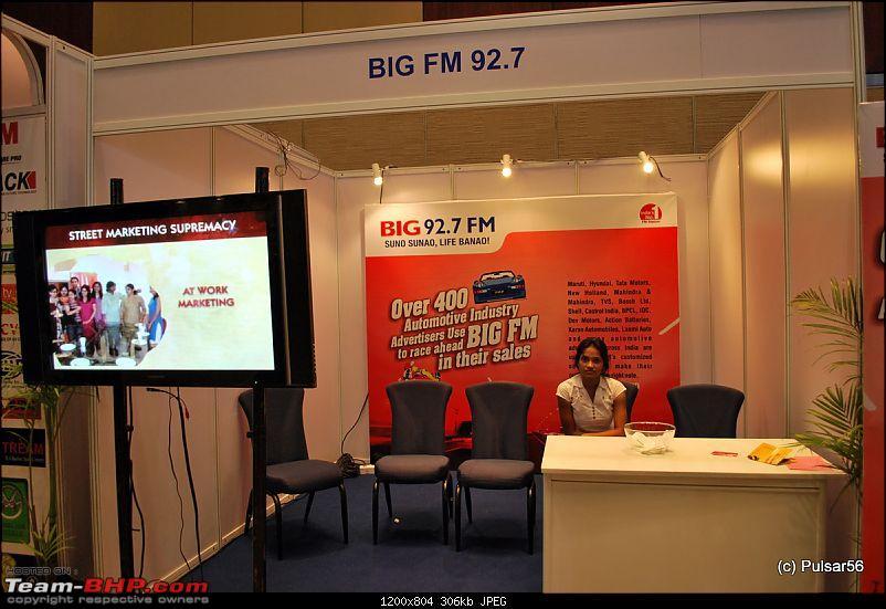 Hyderabad International Auto Show 2009-dsc_0110.jpg