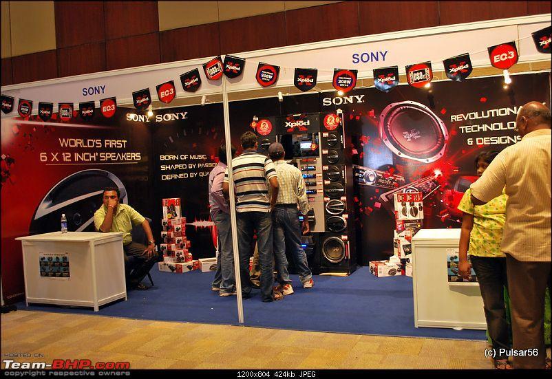 Hyderabad International Auto Show 2009-dsc_0207.jpg
